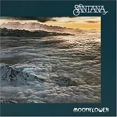 Moonflower (CD2)