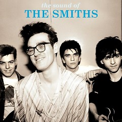 The Sound Of The Smiths (CD1)