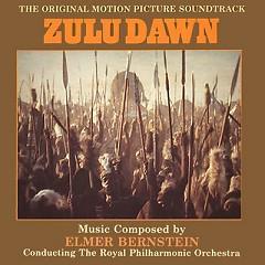 Zulu Dawn OST (Pt.2)