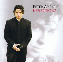 Reflections (CD2) - Peter Arcade