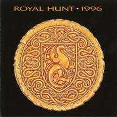1996 (Live) (CD2) - Royal Hunt