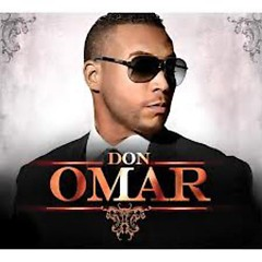 Best Of Don Omar (CD1)