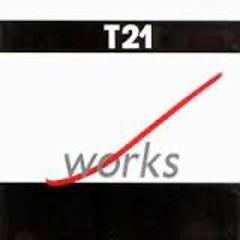 Works - Trisomie 21