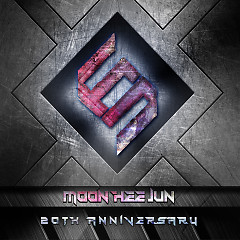 Moon Hee Jun 20th Anniversary - Moon Hee Jun