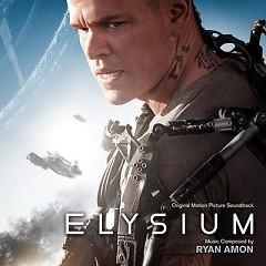 Elysium OST (Pt.1) - Ryan Amon
