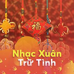 Nhạc Xuân Trữ Tình - Various Artists