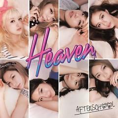 Heaven (Japanese)