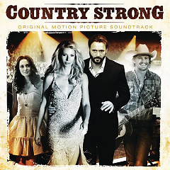 Country Strong OST (CD2)