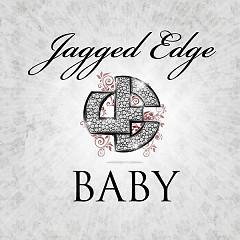 Baby-EP