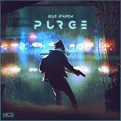 Purge (Single)