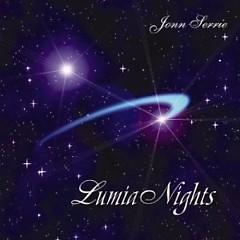Lumina Nights