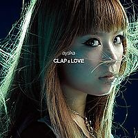 CLAP & LOVE / Why Regular Edition