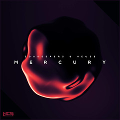 Mercury (Single) - Zookeepers, Heuse