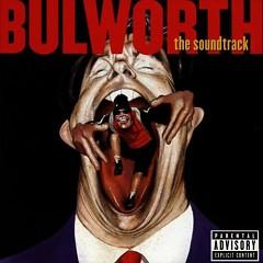 Bulworth OST