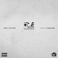Look At Me Now (Single) - Sonny Digital