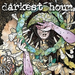 Deliver Us (FYE Edition) - Darkest Hour
