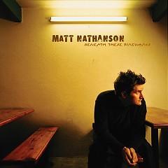 Beneath These Fireworks - Matt Nathanson