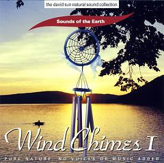 Wind Chimes I - David Sun