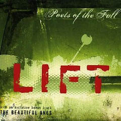 Lift - Poets Of The Fall