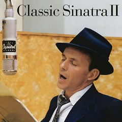 Classic Sinatra II (CD2)