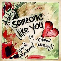 Someone Like You - Single - Walk Off The Earth