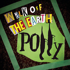 Polly - Single - Walk Off The Earth