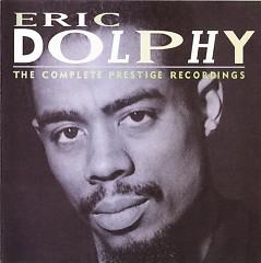 The Complete Prestige Recordings (CD1)