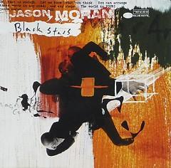 Black Stars - Jason Moran