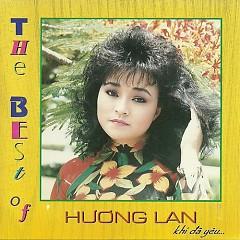 Khi Đã Yêu (TNCD002) - Hương Lan