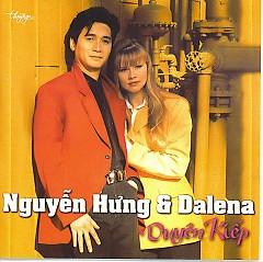 Duyên Kiếp - Nguyễn Hưng, Dalena