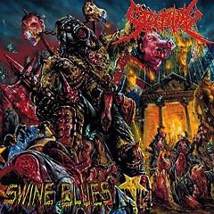Swine Blues