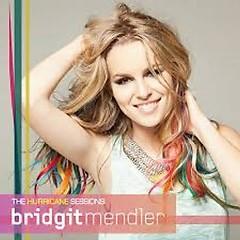 The Hurricane Sessions - Bridgit Mendler