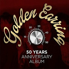 50 Years Anniversary Album (CD1)