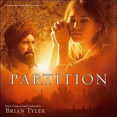Partition OST (Pt.1)