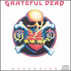 Reckoning (CD2) - Grateful Dead