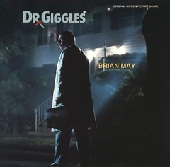 Dr. Giggles OST - Brian May