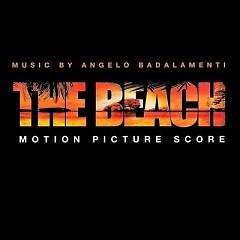 The Beach OST