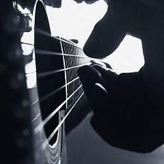 Acoustic Nhẹ Nhàng Thư Giãn