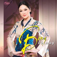 Bông Cỏ Mây - Various Artists