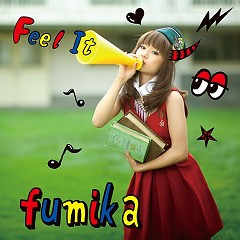 Feel It - fumika