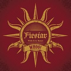 Whoo! - FIESTAR