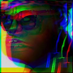 Saturnz Barz (Banx & Ranx Remix) (Single) - Gorillaz, Popcaan
