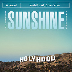 Holyhood Present Vol.1 - Verbal Jint, Chancellor