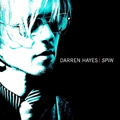 Spin - Darren Hayes