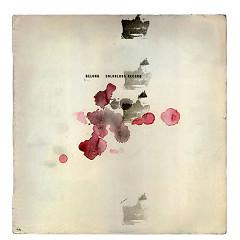 Colorloss Record