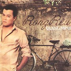 Rêu Phong - Quang Minh