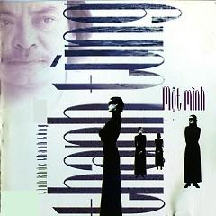 Thanh Tùng- Một Mình