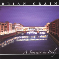A Summer In Italy - Brian Crain
