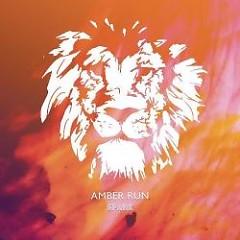 Spark (CDEP) - Amber Run