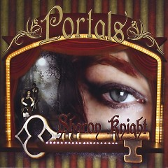 Portals - Sharon Knight